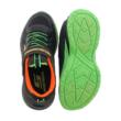 Skechers 97700L/CBLM