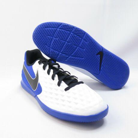 Nike Legend 8 club IC Férfi teremcipő