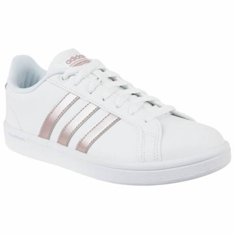 ADIDAS CF ADVANTAGE sportcipő