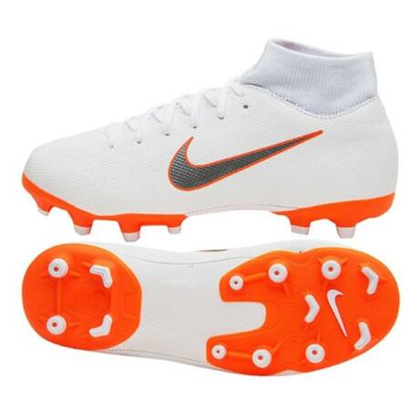 NIKE SUPERFLY 6 ACADEMY MG