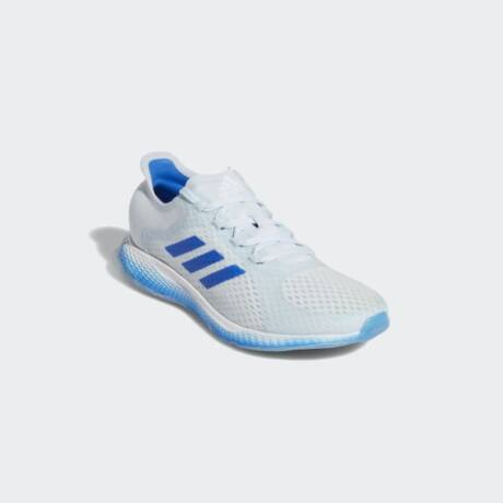 Adidas FocusBreateIn W sportcipő