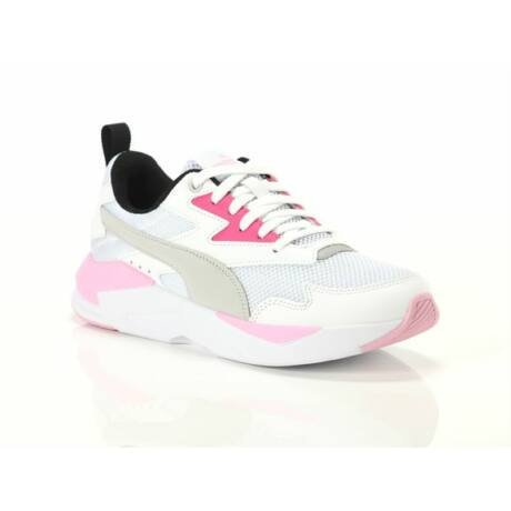 Puma X-Ray Lite Jr sportcipő