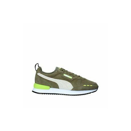 Puma R78 SD Jr sportcipő