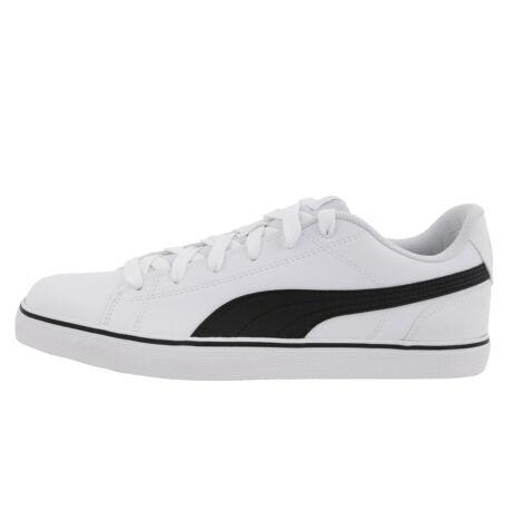 Puma Court Point Vulc V2 Férfi utcai cipő