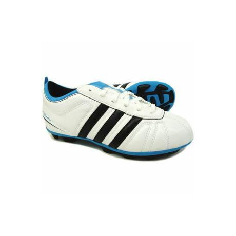 Adidas AdiQuestra IV HG J Gyermes Stoplis focicipő