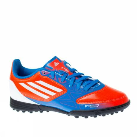 Adidas F5 TRX TF J