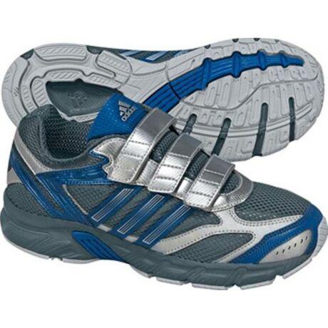 Adidas Duramo 3 CF K