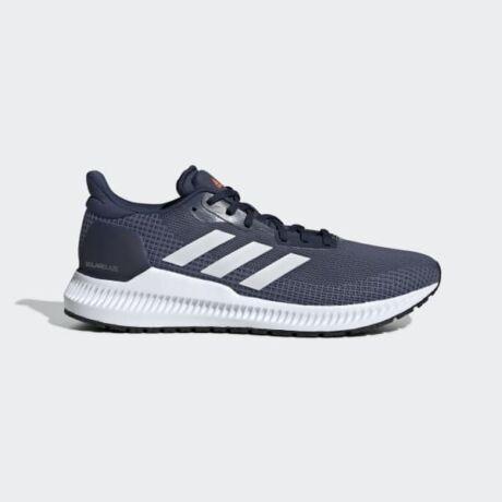 Adidas Solar Blaze Férfi sportcipő