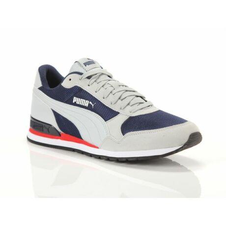 PUMA ST RUNNER V2 MESH Férfi sportcipő