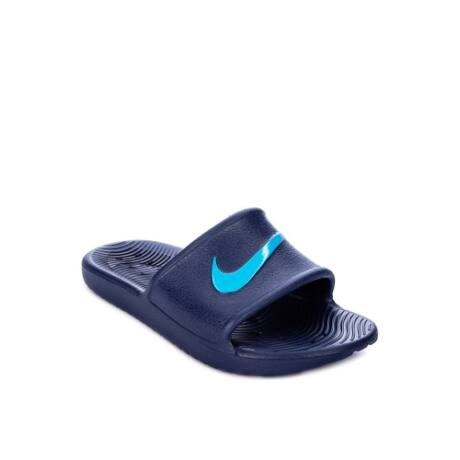 Nike Kawa Shower (GS/PS)