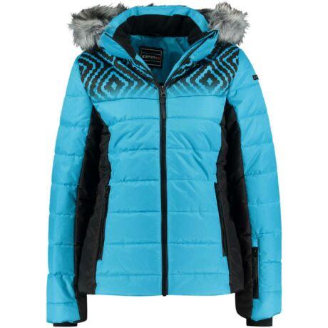 Icepeak Vigevano női kabát