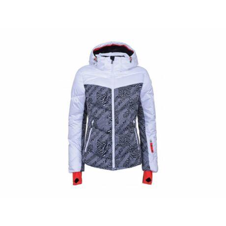 Icepeak Elizabeth Női kabát