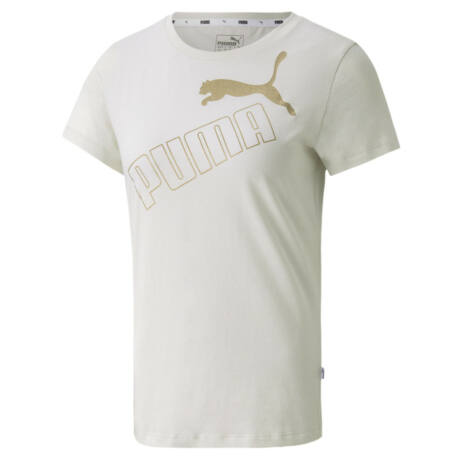 Puma Amplfled Graphic Tee