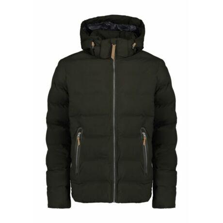 Icepeak  téli kabát