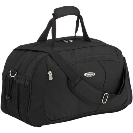 AspenSport Travel Bag Sydney 45L