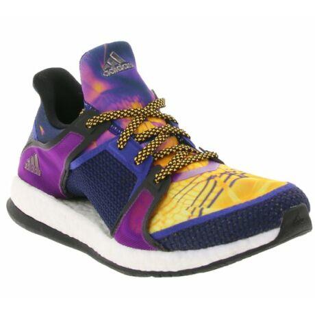 Adidas Pure Boost X TR Női sportcipő