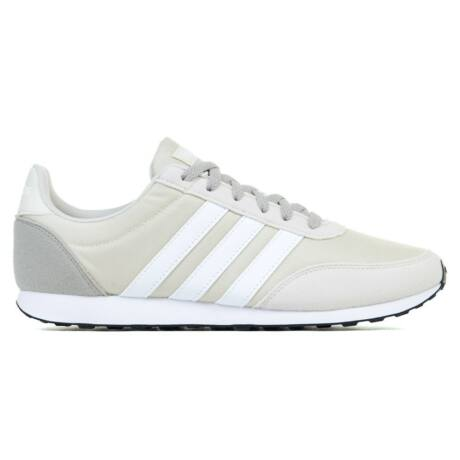 Adidas Vracer 2.0