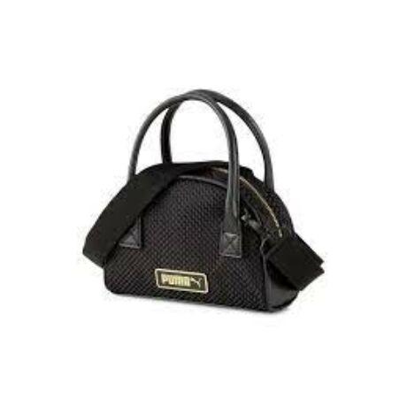 Puma Prime Premium Mini Grip Bag