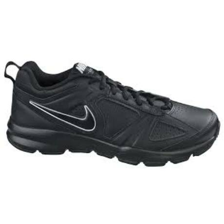 Nike T-Lite XI Férfi sportcipő