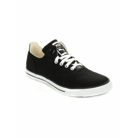 Puma Limnos Pro Férfi utcai cipő