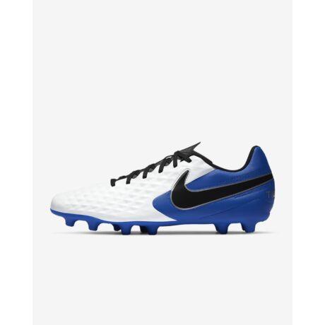 Nike Legend 8 Club FG/MG Férfi stoplis focicipő