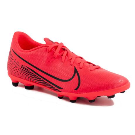 Nike Vapor 13Club FG/MG Férfi stoplis focicipő