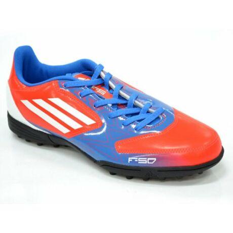 Adidas F5 TRX TF
