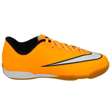 Nike Jr Vortex II IC