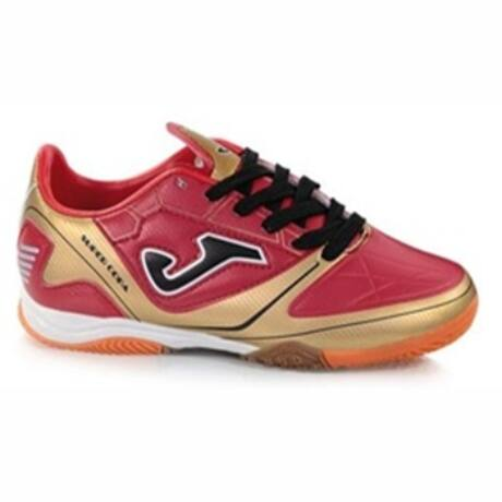 Joma Super Copa 206 Indoor