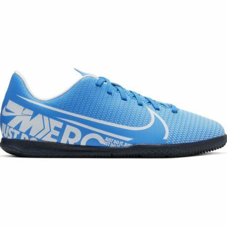 Nike Jr Vapor 13 Club IC