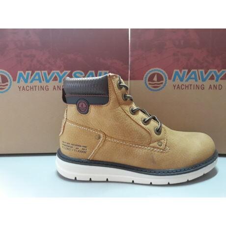 Navy Sail Keno TMBL NBK