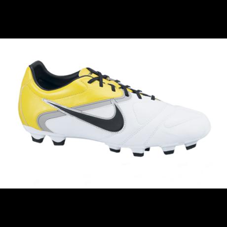 Nike Jr. CTR360 Libretto II FG Gyermek stoplis focicipő