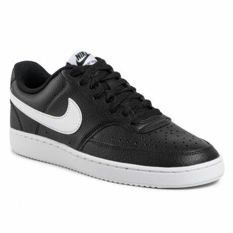 Nike Court Vision Lo Férfi utcai cipő