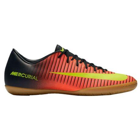 Nike Mercurialx Victory VI IC