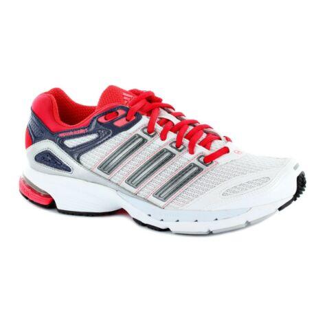 Adidas Resp Stab 5 W Női futócipő