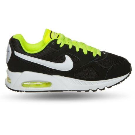 Nike AirMax Ivo sportcipő