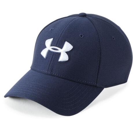 UA Baseball sapka