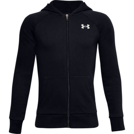 UA Boys Jacket