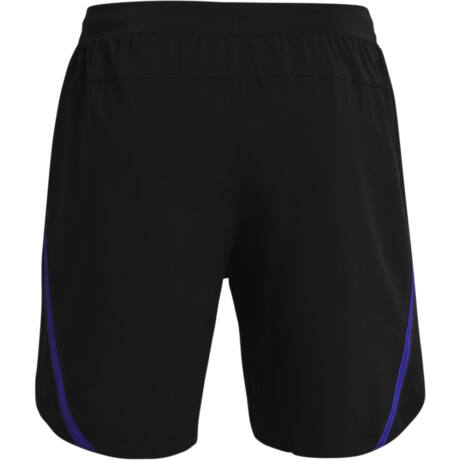 UA MENS Shorts