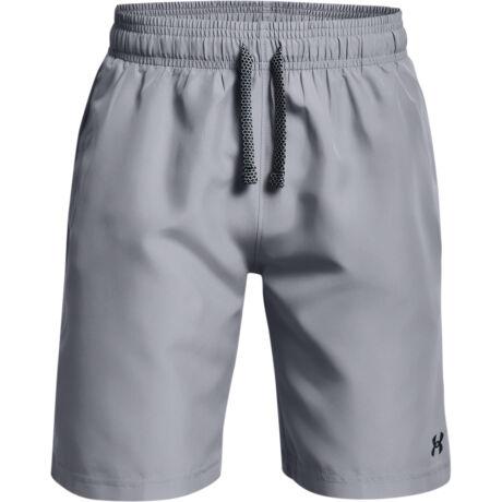 UA Boys Shorts