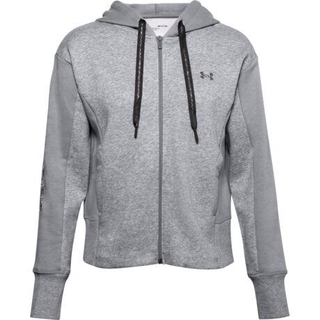 UA Womens Jacket