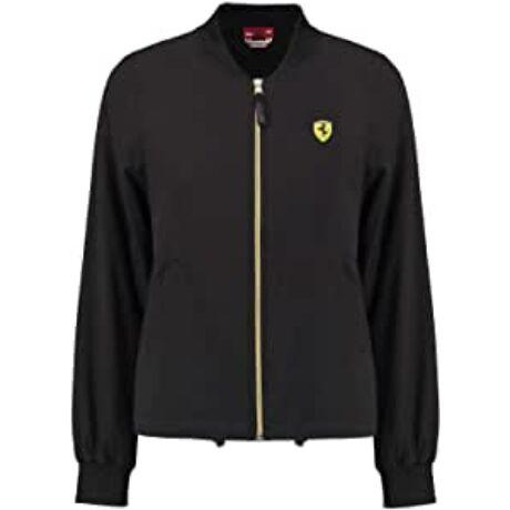 Ferrari SF FW WOMENS BOMBER Női kabát