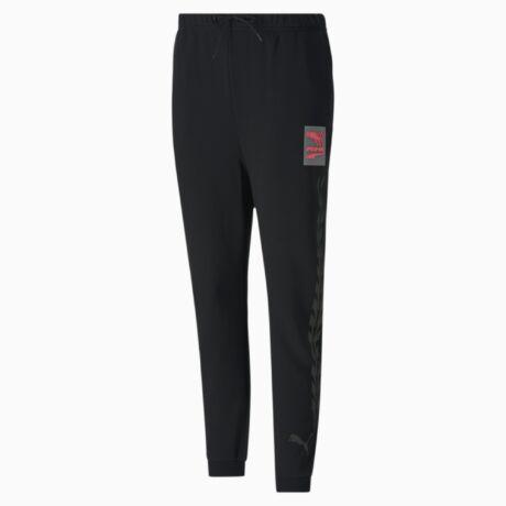 Puma Eviide Track Pants Női melegítőalsó