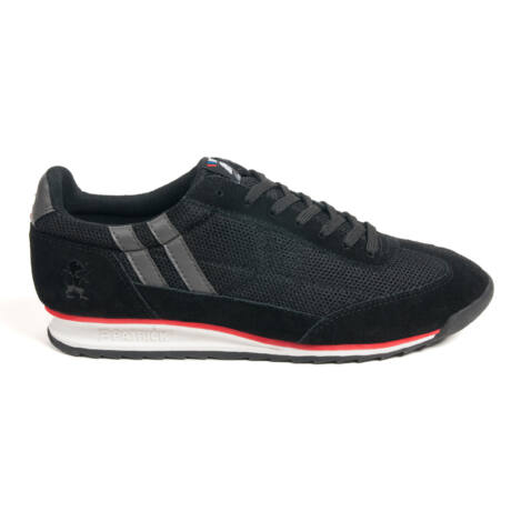 PATRICK LEISURE SHOE