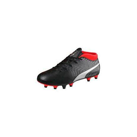 PUMA ONE 18.4 FG JR