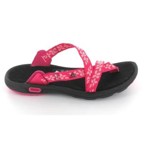 Adidas Libria Flip Papucs