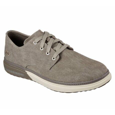 SKECHERS 65371/TPE Férfi sportcipő