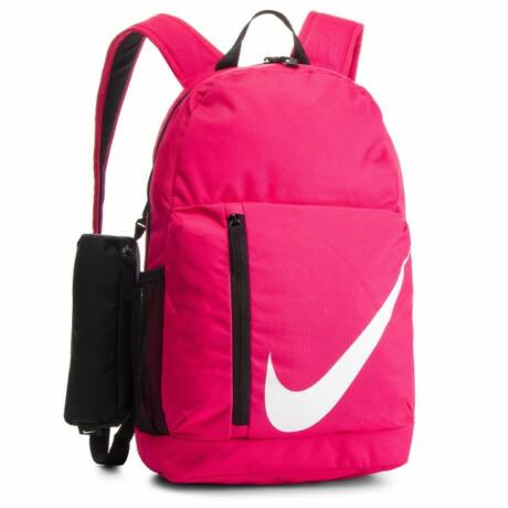 Nike hátizsák 22L