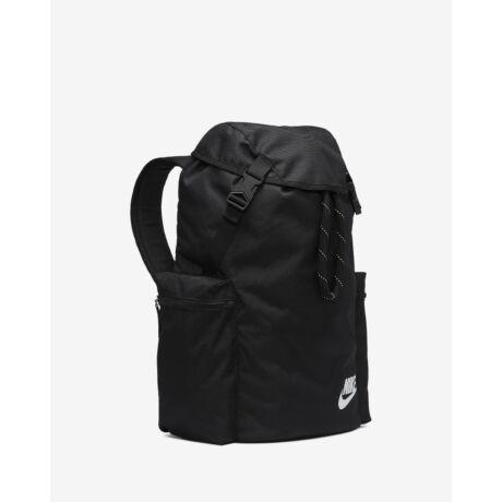 Nike hátizsák 24L