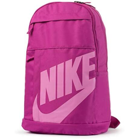 Nike Hátizsák 21L